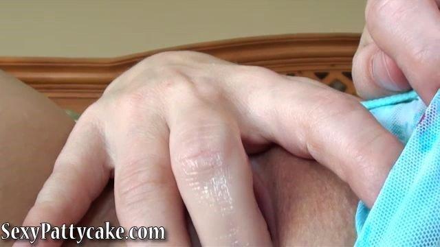 sexy pattycake pussy vagina